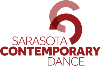 Sarasota Contemporary Dance
