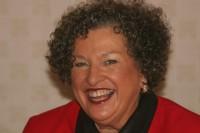 Hedda Matza-Haughton