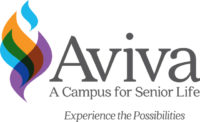 Aviva: A Campus for Senior Life