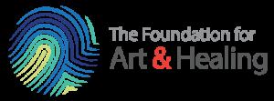 FAH-Logo-2015