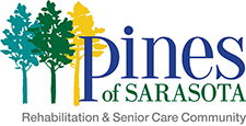 Pines of Sarasota Rehabilitation and Senior Care Community