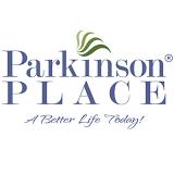 Parkinson Place