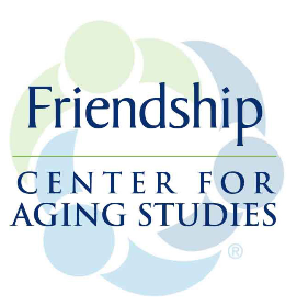 Discover More Joy in Aging