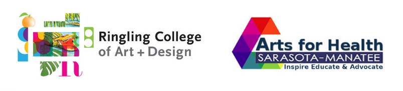 Ringling College & Arts For Health Sarasota- Manatee