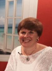 Linda Odom